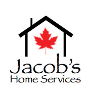 House Watching Services / Landscaping