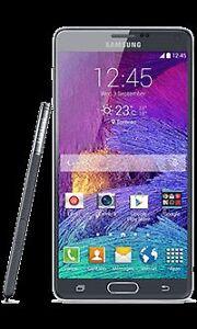 #TelusHelpMeSell - Latest Premium Smartphones!! Kitchener / Waterloo Kitchener Area image 2