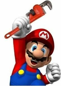 PLUMBER AVAILABLE - FREE ESTIMATES - AFFORDABLE RATES