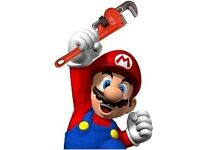 Plumber--London-- Plumbing--All customers Welcome: 07440242986