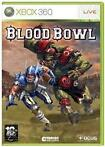 Blood Bowl (xbox 360 used game) | Xbox 360 | iDeal