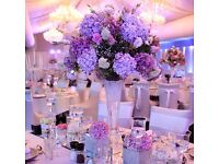 EVENT PLANNER *LONDON & ESSEX*