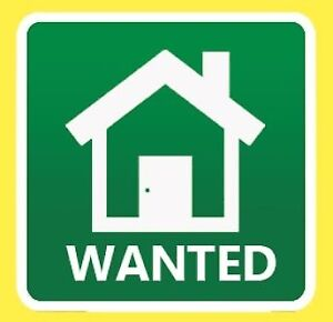 WANTED: 1 Bedroom Apartment - Enfield/East Hants Area - Aug 1