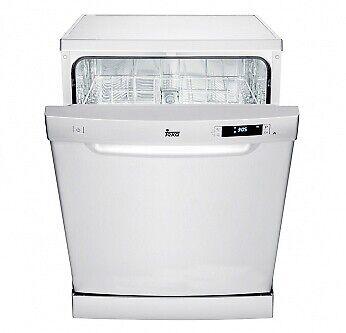 Lavavajillas teka lp8 820 12 servicios 6 programas 49db clase a++ 60...