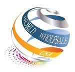 worldwholesale1