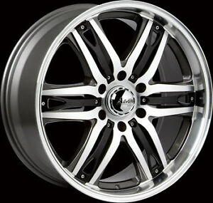 16-inch-wheels-advanti-optimus-rims-4x4-6-stud-6x139-7-toyota-mazda-nissan-ford