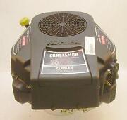 Kohler Engine 26HP