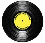 Waxx Traxx Records