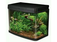 Love fish 40L tropical aquarium kit