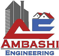 Industrial, Commercial & Residential Building Planning & Permit
