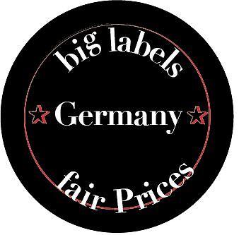big-labels-fair-prices