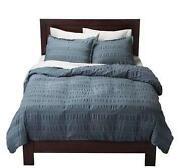 Seersucker Bedding Ebay
