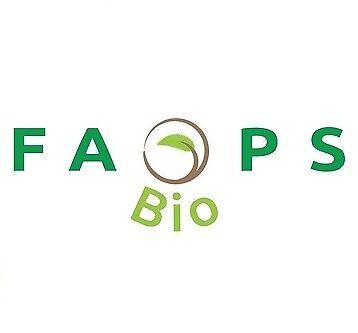 F.A.O.P.S-BIO Boutique