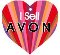 Looking to become a Avon Representative!