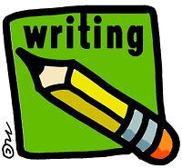 Experienced, Professional Writing Tutor