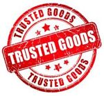 trusted_goods