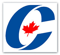 Mississauga Center CPC Campaign is Looking for Volunteers!