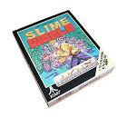 Shooter Videospiel für Atari Lynx