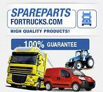 SparePartsForTrucks.com