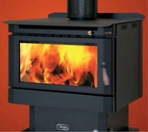 Kevin Jones Chimney Sweep and slow combustion wood heater installation Belmont Lake Macquarie Area Preview