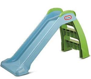 Little Tikes First Slide *Brand New* $50