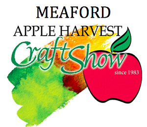 Meaford Craft Show