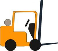 I am a Forklift Operator motivated to work FOR FREE! for a month