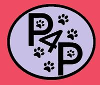 Passion4Paws Pet Sitting/Dog Walking in Peace River and Area!