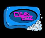 Clean Toyz