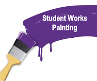 Full-Time Summer Painters Needed