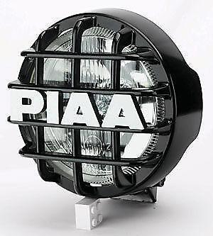 $_3?set_id\=2 piaa pl5fb wiring diagrams wiring diagrams piaa pl5fb wiring diagram at n-0.co