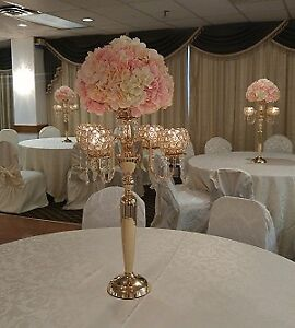 Wedding Decor For Events