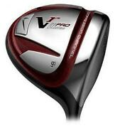 Nike VR Pro Limited Edition Driver