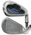 Callaway 6-Iron Single Iron Golf Clubs