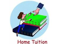 G S tuitions