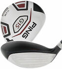 Ping 5-Wood Golf Clubs