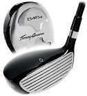Tommy Armour 3-Wood Golf Clubs