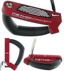 Nike Method Putter