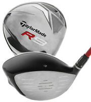Driver TaylorMade R9 droitier