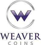weaver_coins