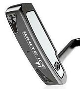 Odyssey White Ice 1 Putter