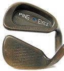 Ping 5-Iron Golf Clubs Beryllium Copper Head