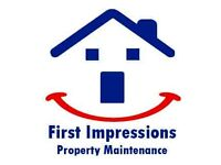 New Roofs, Roof Repairs, Chimney Work, Flashing, and more