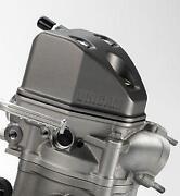 CRF450 Head