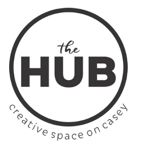 The HUB Creative Space Aitkenvale Townsville City Preview