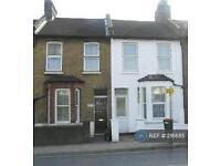2 bedroom house in Parish Lane, London, SE20 (2 bed)