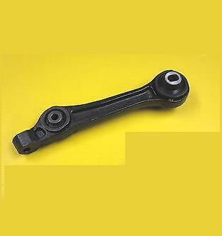 CHRYSLER 300C 300 C FRONT LOWER SUSPENSION WISHBONE ARM LH OR RH BUSH BUSHES NEW