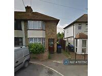 3 bedroom house in Nine Stiles Close, Denham, Uxbridge, UB9 (3 bed) (#1137292)