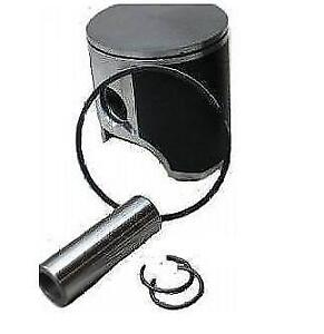 Arctic Cat 04-07 New Pistons, set of 2 for snowmobile
