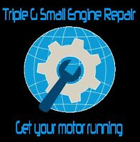 Triple G Small Engine Repair